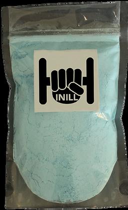 Sky Blue Loose Chalk