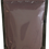 Thumbnail: Lavender Loose Chalk