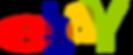 ebay-2-logo-png-transparent.png