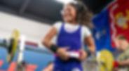 Etra Athlete Addyson