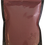 Thumbnail: Pink Loose Chalk