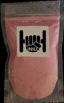 Pink Loose Chalk