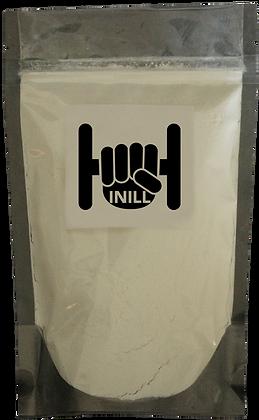 White / Standard Loose Chalk