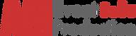 AM EP Logo v3-01.png