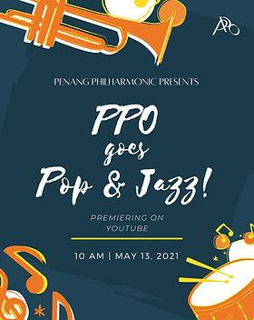 PPO P&J 2 (1) confirm.jpg