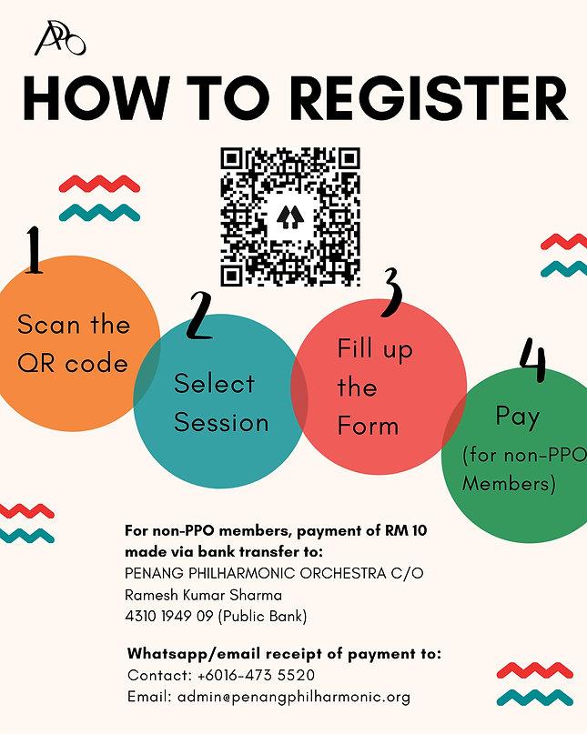 Fun & Creative How To Register.jpg