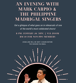 An Evening with Mark Carpio 1 (1).png