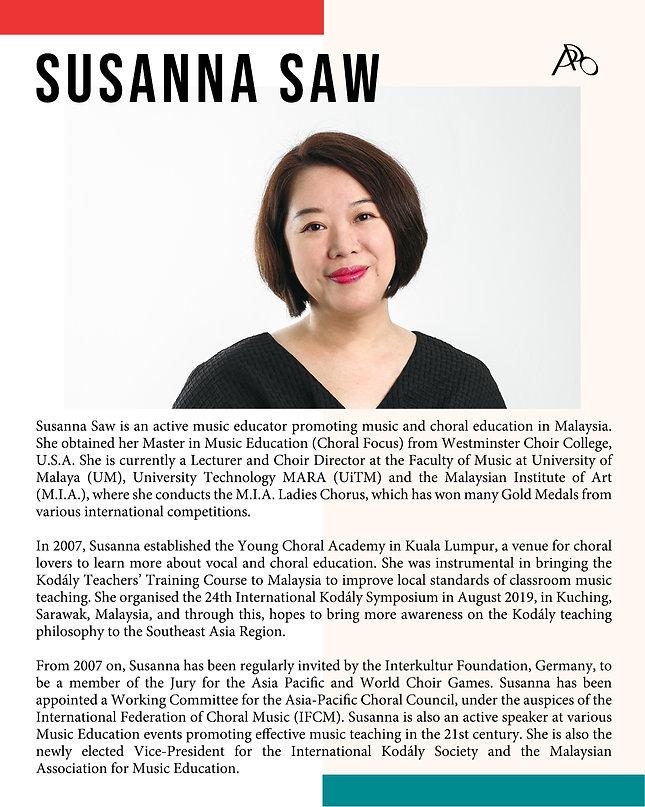 Susanna Saw Bio.jpg