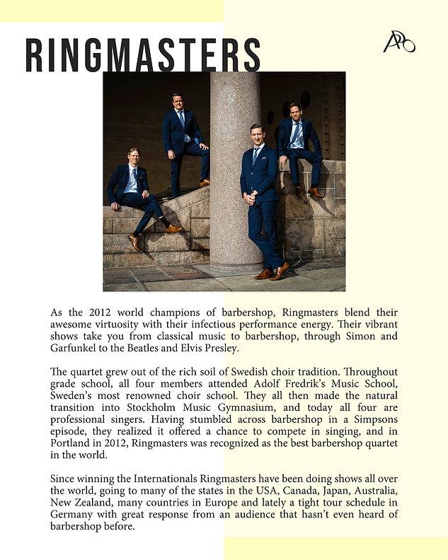 Ringmasters bio.jpg