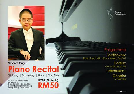 Piano Recital-Vincent Ong A5 a.jpg