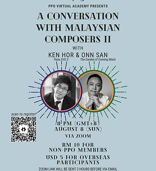 A Conversation with Malaysian Composers.jpg