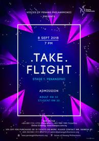 PPO_Take-Flight-A5.jpg