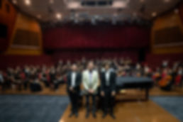 Concert-278.jpg