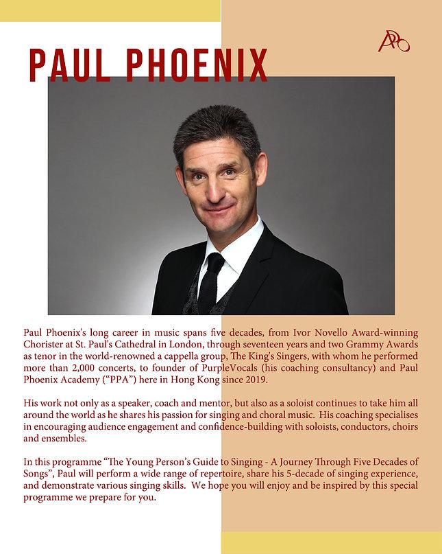 Paul Phoenix bio.jpg
