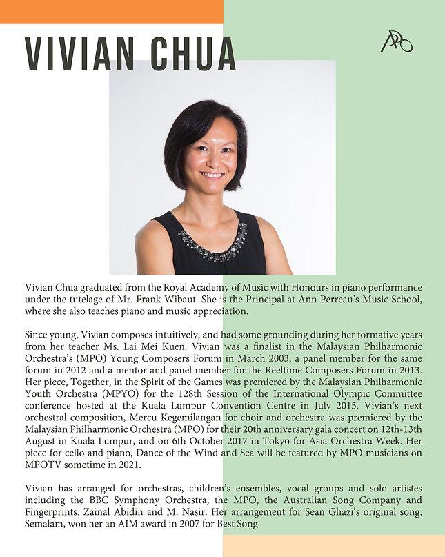 Vivian Chua bio.jpg