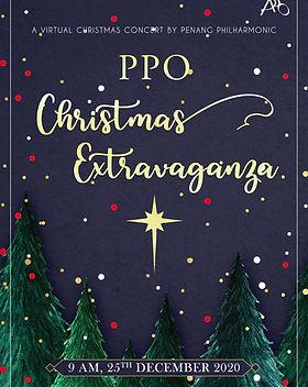 ppo christmas_e.jpg