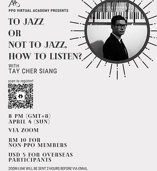 To jazz or not to jazz.jpg