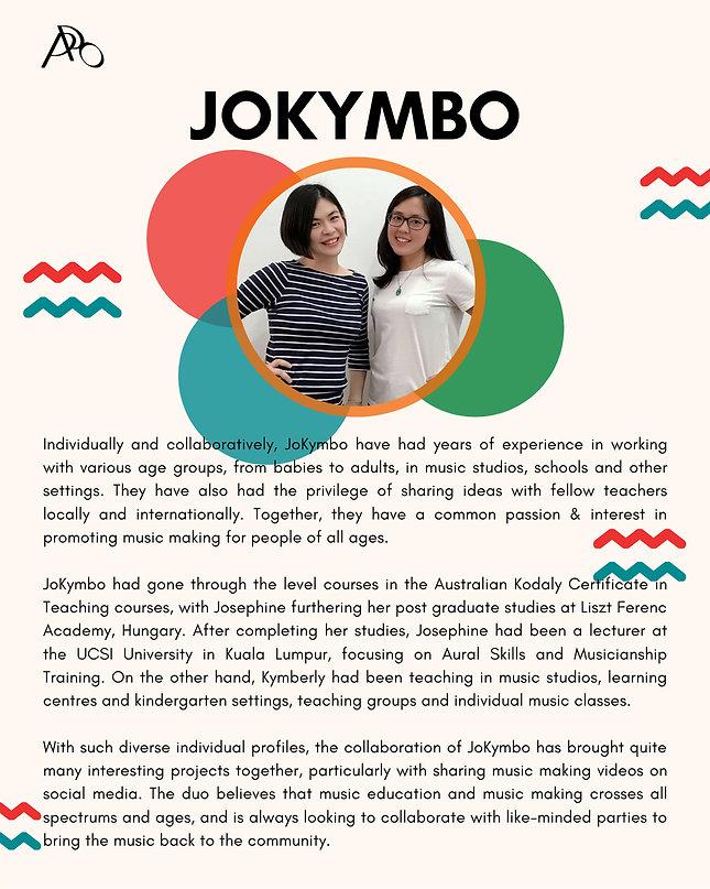 F&C JoKymbo.jpg