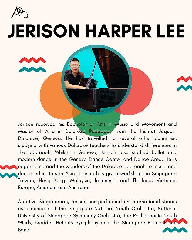 F&C Jerison Harper Lee.jpg