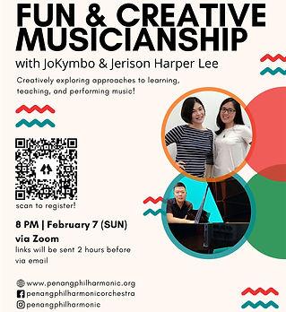 Fun & Creative Musicianship 1.jpg
