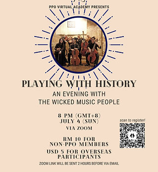 Playing with History_An Evening with the Wicked Music People.jpg