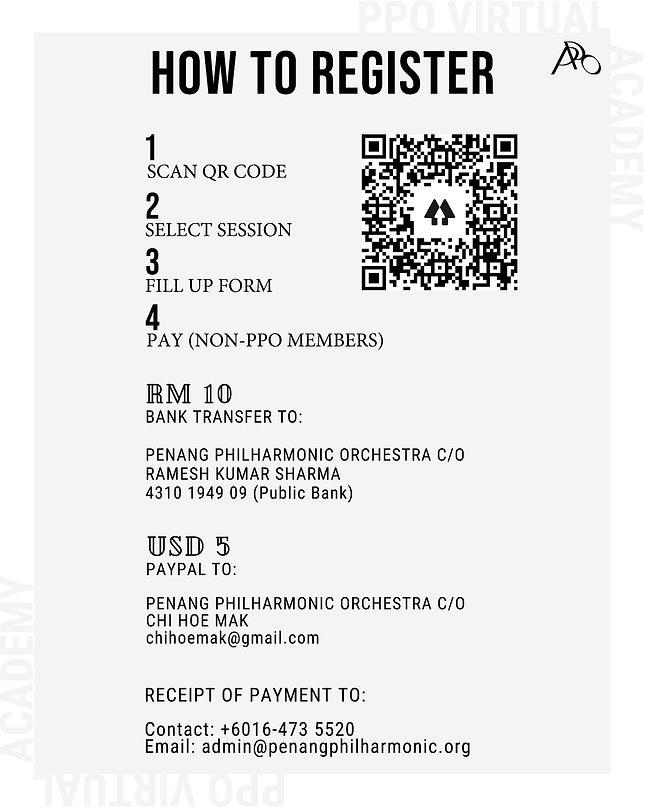 How to Register.jpg