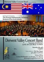 PPO Derwent Valley Concert Band-Poster (1).jpg