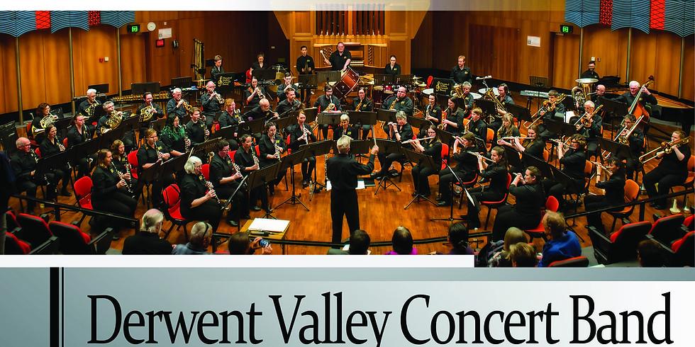 Derwent Valley Concert Band