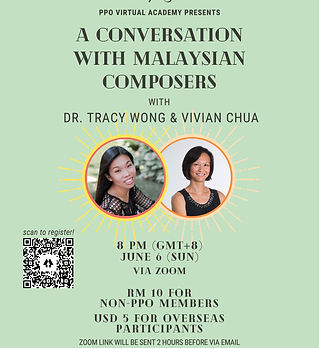 A Conversation with Malaysian Composers 1.jpg