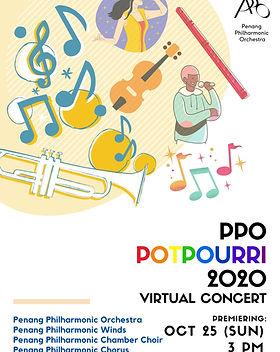 penang philharmonic potpourri virtual concert (1).jpg