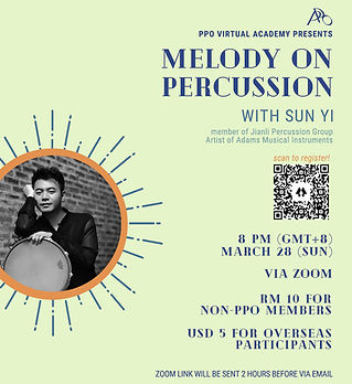 Melody of Percussion 1.jpg