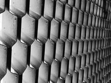 Firewall Orchestration