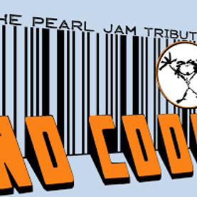 No Code - Pearl Jam Tribute Band