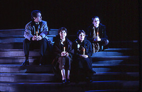 Lockerbie-1-1242x800.jpg