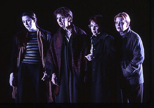 Lockerbie-5-1137x800.jpg
