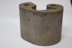 2 Inch Steel