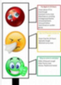 illness traffic lights - Copy.jpg