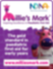 mm-advert-large (1).png