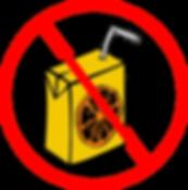no-juice.png
