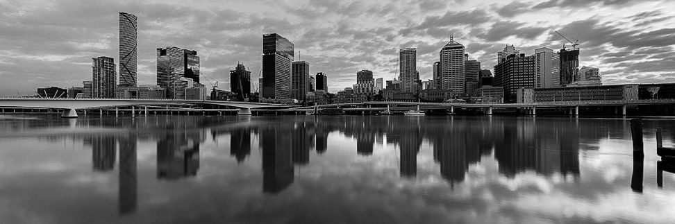 brisbane-south-bank-sunrise-2.jpg