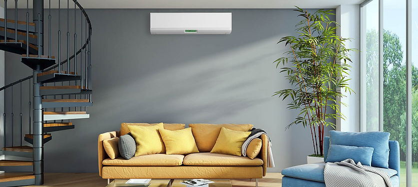 meridian-air-conditioning-home-air-condi