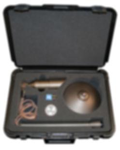 ALLIANCE Outdoor Lighting Sales Kit