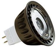 LMR16-LED-4W-310lm MR16 Drop-In LED