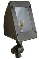 FL100 Small Flood Light
