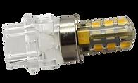 L3156-LED-200LM.png