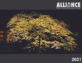 2021_Catalog_Cover.jpg