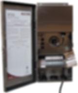 XF300