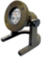 UL100 MR16 Underwater Light
