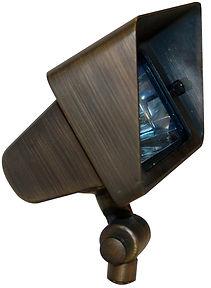 FL200 MR16 Flood Light