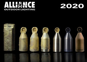 Alliance2020_CoverPage.jpg